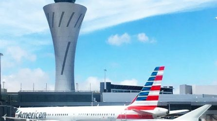 Tips To Save Money When Booking Your Transportation From SFO Airport