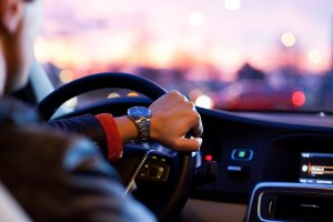 Best Tips For Renting A Car