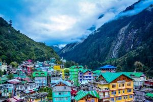 Sikkim Spots which Must not Be Missed