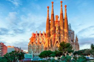 The Finer Options for the Best Barcelona Visit