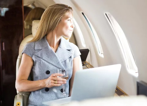 Top 3 Reasons Why You Need to Keep an Eye out for Empty Legs This Holiday