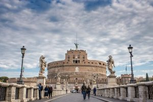 Rome: Tips to organise a trip to the capital of Italy