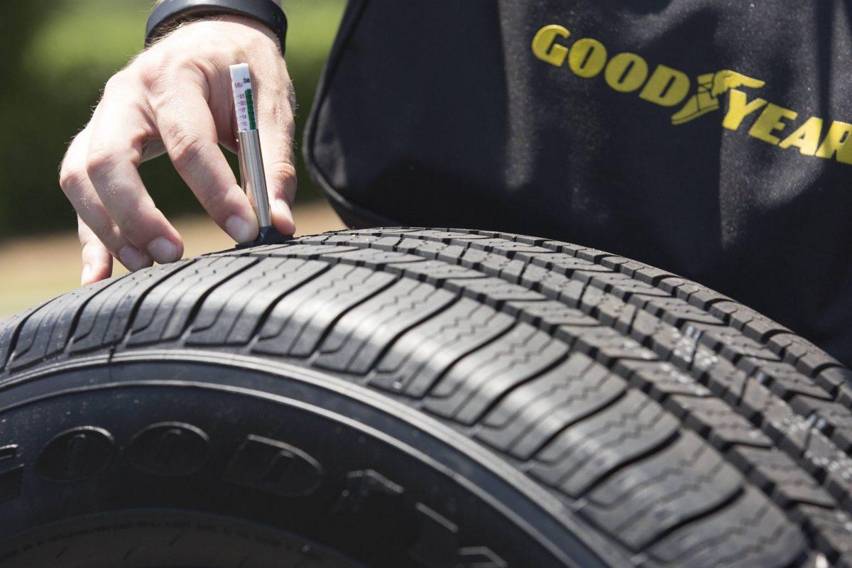 Are Medium-Cost Tires Good?