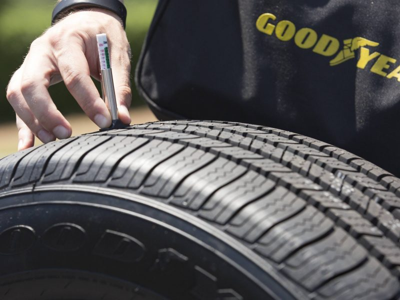 Are Medium-Cost Tires Good?