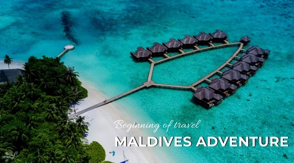 Points to Remember Before Your Maiden Maldives Adventure