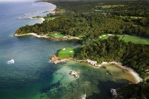 Reasons for Visiting Bintan Island , Indonesia