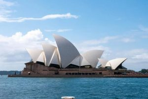 Sydney holiday trip- things to do and holiday ideas