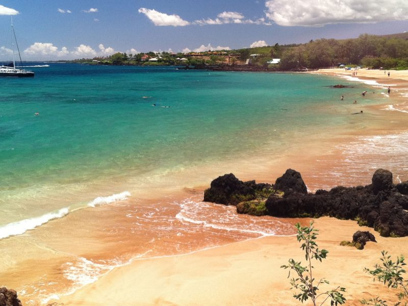 Best Beaches In Maui You Must Visit Today