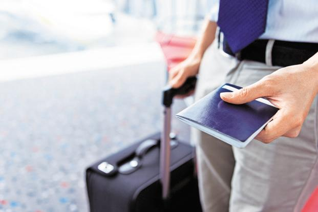 Everything a Student Needs To Know About Travel Insurance
