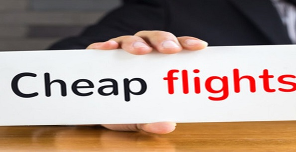 Comparing Flight Tickets: How is it helpful to you?