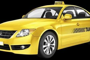 Six Points to be considered before Hiring a Cab Service!