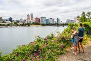 4 Trendy Things to do while visiting Oregon