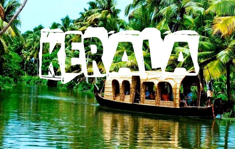 Kerala: Why Consider Gods Own Country as Your Next Travel Destination?