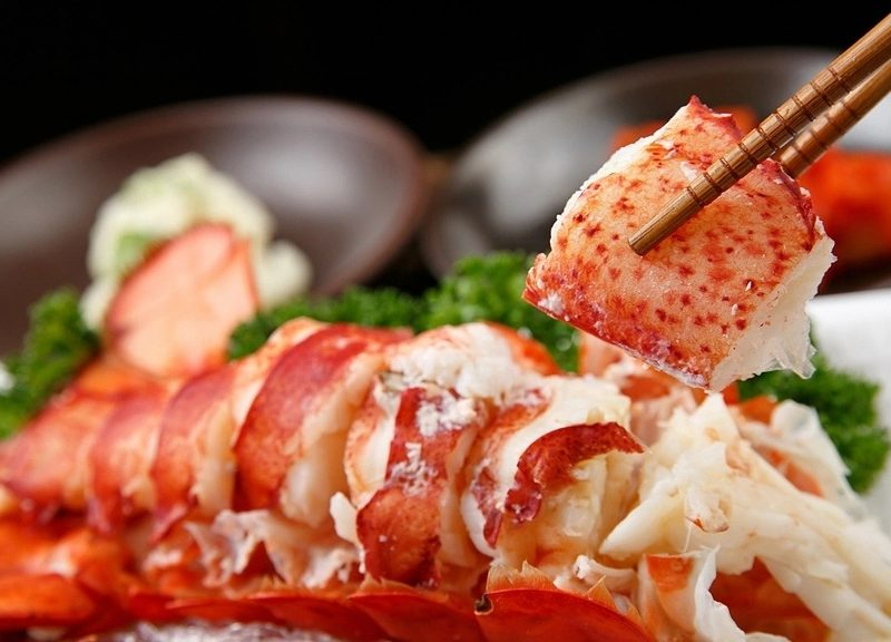Tips On How To Choose The Best Seafood Restaurants in Newport Beach, California