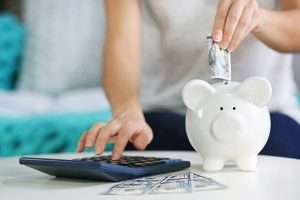 5 Cost-saving Tips You Need When Shopping for Motorhome Loans