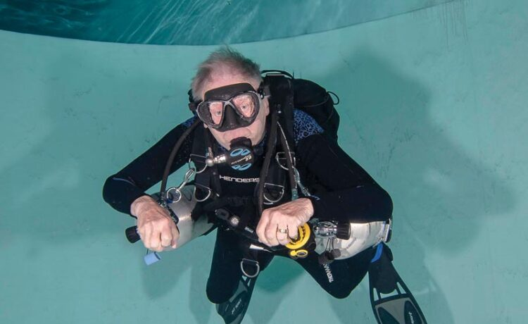 Scuba dive in Maui will be a notable hobby that is positive too spotlight for holiday.